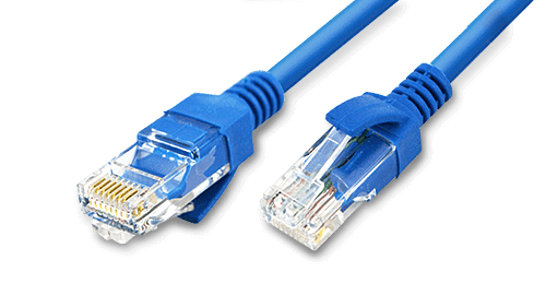 Kable Cat 5